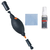 Vanguard Cleaning Kits / CK3N1